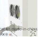 大広間の品質縦808nm常置レーザーの毛の取り外し機械