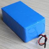 18650 batterie di litio di serie di memoria di potere 12V/24V