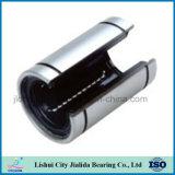 Roulement linéaire Lm12uu de l'acier 12mm du prix bas Gcr15 pour l'imprimante 3D