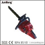 La chaîne d'essence de la Chine a vu pour le découpage en bois