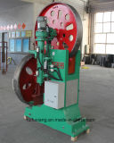 HochgeschwindigkeitsMj3210 Az multi Schaufel-Holz sah Maschine, hölzerne Ausschnitt-Maschine