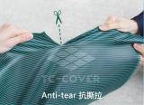 Высококачественный защитный кожух защиты крышки