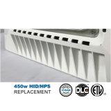 150W는 UL 의 cUL를 가진 천장 빛 LEDs를 방수 처리한다