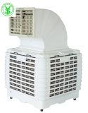 20000 M3/H Handelsluft-Kühlvorrichtungen