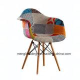 Eames Chaise de loisirs de haute qualité