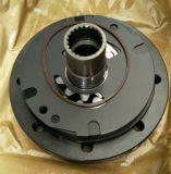 La pompa di riempimento dell'olio idraulico parte la pompa di carica della pompa A4vg71 di slittamento