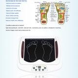 Veste de massage thermique (JKF-MY-A)