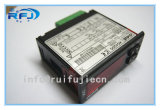 Kompressor-parallele Controller des Dixell Abkühlung-Controller-Xc420c zwei