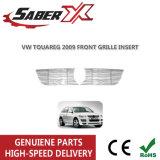 Haut de la qualité et la calandre avant à bas prix pour VW Bora 2013/Golf VII/Jetta 2012/Passat B6 2012/Touareg 2009