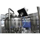 Machine de remplissage de production de l'eau de mise en bouteilles