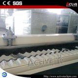 منافس من الوزن الخفيف [بفك] [رووف تيل] بلاستيكيّة باثق آلة من الصين مصنع