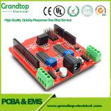 Fabricação do conjunto do PWB PCBA do OEM do profissional