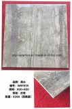 Azulejo de suelo Polished del diseño hermoso del material de construcción