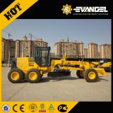 Changlin 165HP Motoniveladora pequenos PY165H