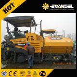 Máquina de pavimentação de XCM RP1356 12m novo formulário de deslizamento de Concreto Preço Pavimentadora