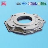 La precisione della lega di Alunimum le parti /CNC della pressofusione i pezzi meccanici