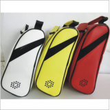 O golfe feito sob encomenda do logotipo calç o saco