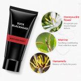Masque de boue Blackhead-Removing OEM Nez Nettoyage en profondeur pour les cosmétiques
