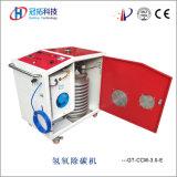 Уборщик углерода двигателя автомобиля Hho с водородокислородной машиной генератора