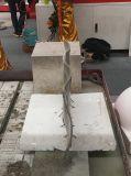 5 محور يطحن ينقش [فوتينغ] [كنك] جسم حجارة [كتّينغ مشن]