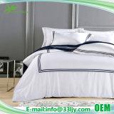 Coton Comfortable Hotel Del Coronado Bedding