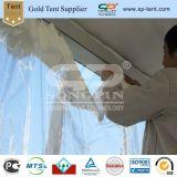 grandi tende libere del Pagoda della tenda foranea di cerimonia nuziale di 10X10m da vendere