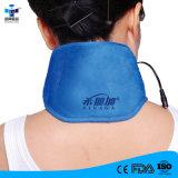 Calefacción de alta calidad Far-Infrared terapia cuello Pad-13