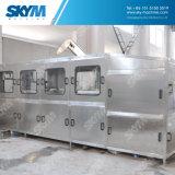 Automatische Hoge Efficiency het Vullen van het Mineraalwater van 5 Gallon Machine