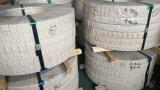 Foshan-Fabrik-Preis 201 walzte Edelstahl-Streifen kalt