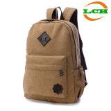 Парикмахерский салон поросенок нос Vintage Style рюкзак рюкзак поездки Schoolbag полотенного транспортера