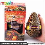참신 Hatching&Growing 엄청나게 큰 공룡알 아이들의 선물 장난감