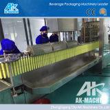 Stock-Beutel-Füllmaschine