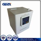 Tester automatico del punto di condensazione di ZX-ND
