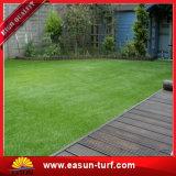 [أوف] مقاومة [20مّ] عشب قصيرة اصطناعيّة لأنّ يرتّب عشب مرج
