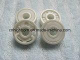 Haltbarer Zirconia-keramische Peilung