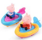 Piscina Flutuante coloridos Brinquedos de Animais