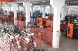 Multilayers 20 Liter-Benzinkanister-Blasformen-Maschine mit Cer-Bescheinigung