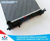 Radiatore automobile/dell'automobile per Mazda Mx6 93-96 626ge V4 a