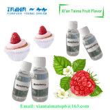 Sapore superiore del tabacco: Sapore variopinto della frutta: Frutta Mixed fresca con la tentazione, delicatamente nel cuore, utilizzato in E-Liquido/Hookah/