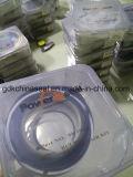 Рычаг/стрелы/ковша комплект уплотнений для Kobelco Sk100-5