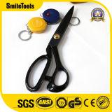 Il tessuto Scissors le forbici taglienti del sarto delle forbici dell'ufficio per il taglio di carta