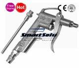 Compressor de ar do Duster pistola de spray de pó