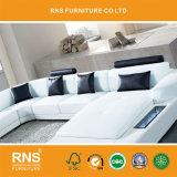 D2212 apariencia moderna sala de estar sofá combinación multifuncional