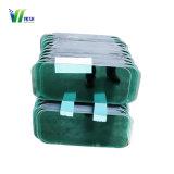안전 자동 유리제 큰 버스 Ce/CCC/ISO9001를 가진 바람막이에 의하여 박판으로 만들어지는 바람막이 픽업