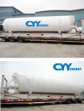 2018年の中国の工場販売人の重油LPGの液体窒素の貯蔵タンクの価格