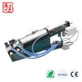 Dg 330 압축 공기를 넣은 다중 코어 케이블에 의하여 넣어지는 케이블 분리 스트리퍼 기계장치