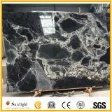 Barata de China blanco de Carrara/Madera Madera Cristal Blanco/gris/gris/Cenicienta Miel Onyx/Mármol Panda