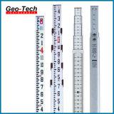 стеклоткань 8FT выравнивая штат выравнивая штангу (8FT)