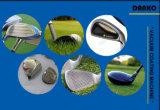 골프 맨 위 진공 코팅 기계