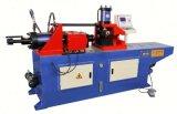 Estremità del tubo idraulicamente determinata funzionamento facile di Sg80nc che forma macchina